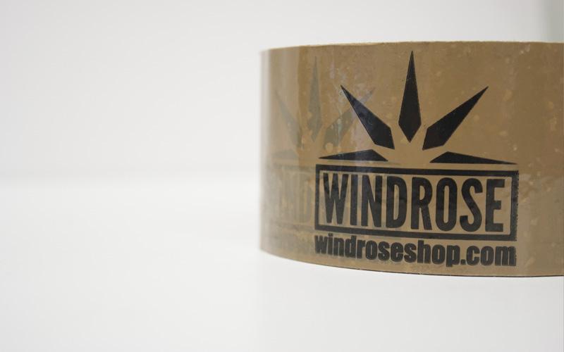 800x500_WindRose6